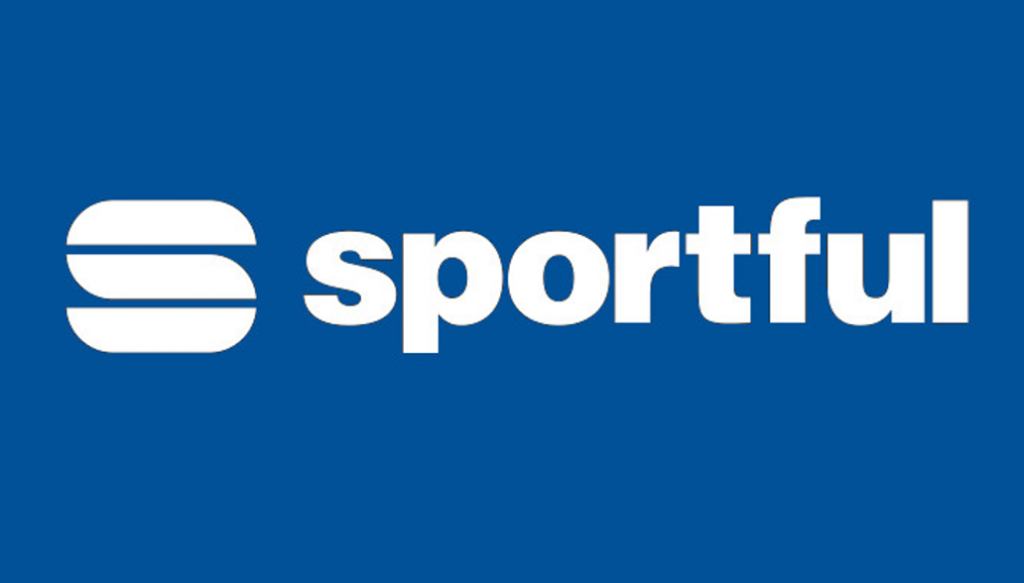 Logo Horizontal BB2 Sportful
