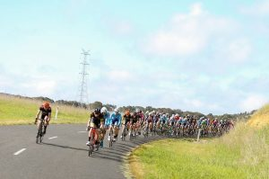 The boys spent 150 kmson the front at m2w17 vdraushellip