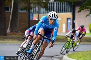 Crits everyday of the week  vdraus persevere sportfuloz adelaidecyclinghellip