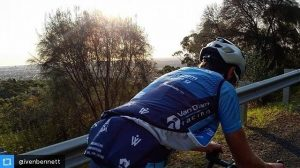 Time for more weekend bikes!  vdraus persevere sportfuloz adelaidecyclinghellip