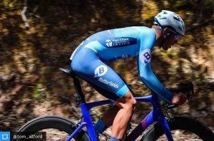 Skinsuitesamp deep wheels vdraus persevere sportfuloz adelaidecycling sportful methelmets nrs17hellip