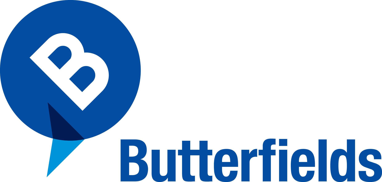 Butterfields_LogoPRIMARY_CMYK