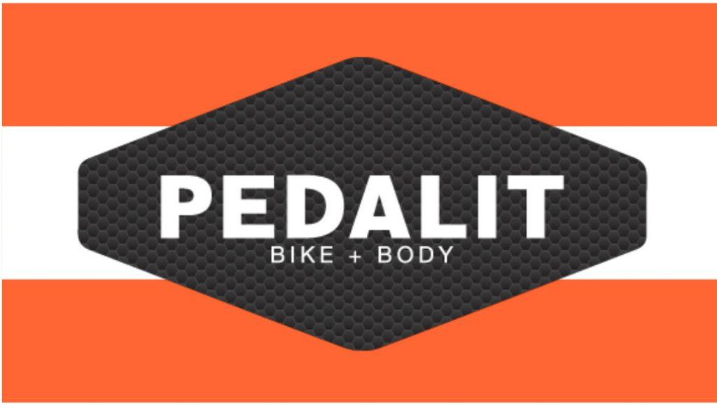 pedalit