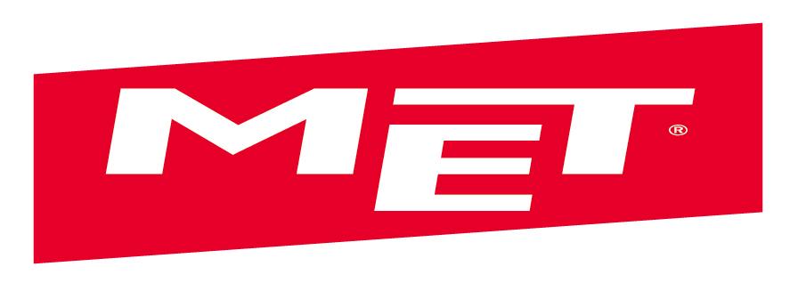 Bildresultat för met helmet logo