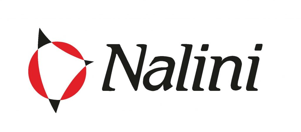 Nalini Black