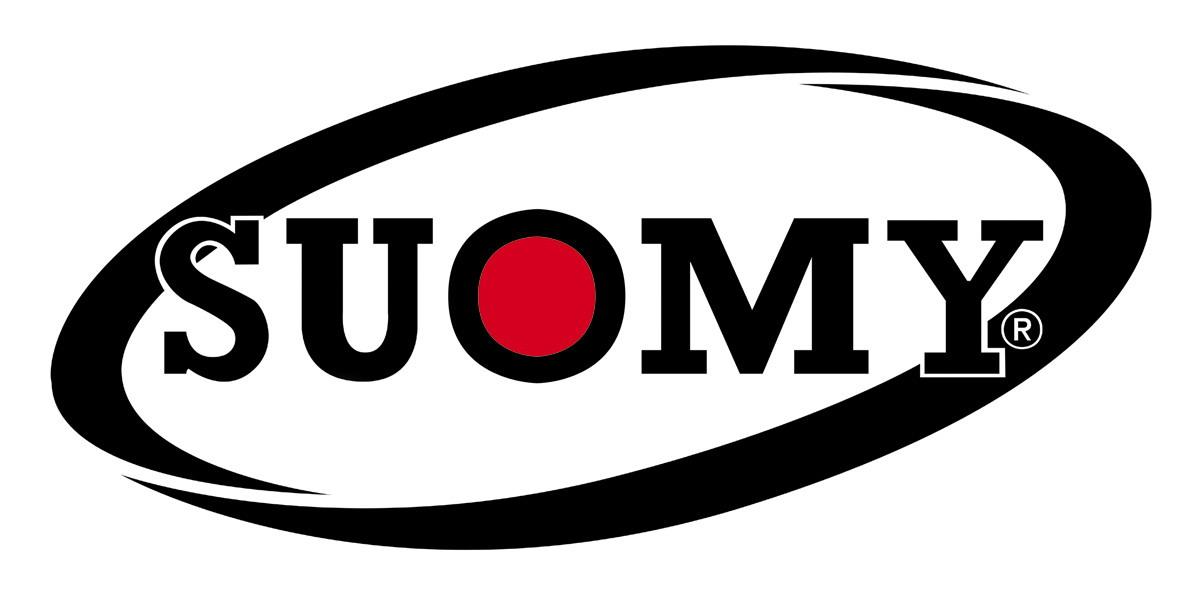 SUOMY-Logo-1